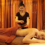 Aromatherapy Hot Oil Massage at Blooming Day Spa & Thai Massage Neutral Bay
